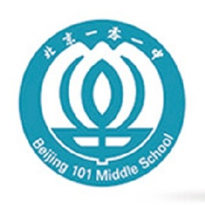 Beijing No.101 High School