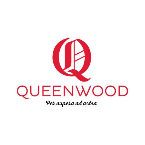 Queenwood School