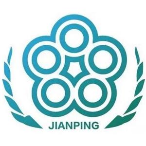 Shanghai Jianping High School
