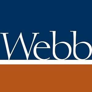 The Webb Schools