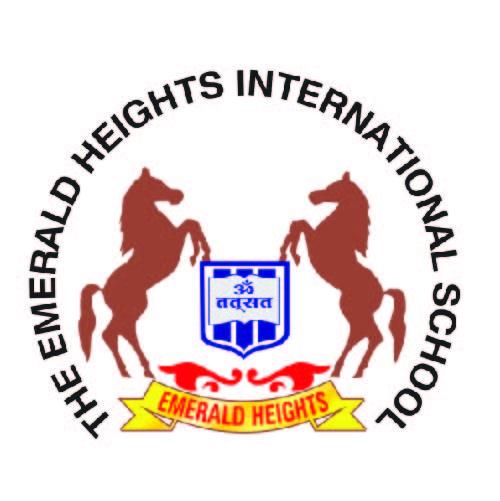 Emerald Heights High School