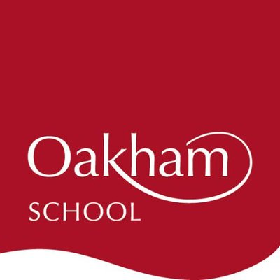 Oakham School