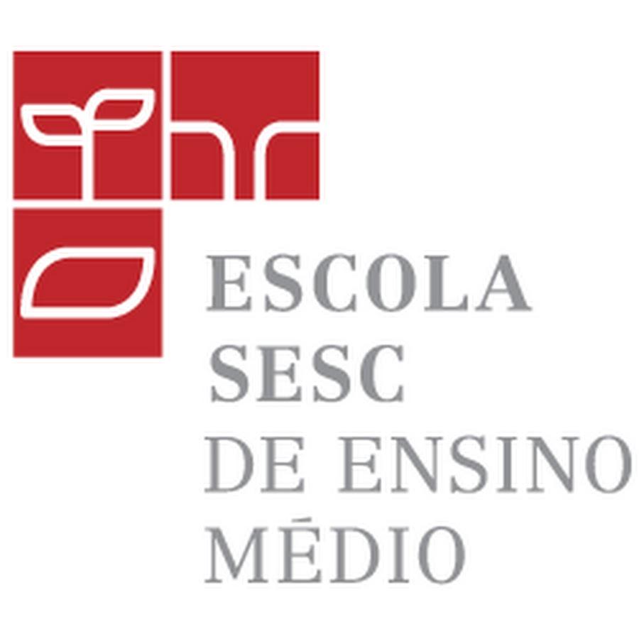 Escola SESC