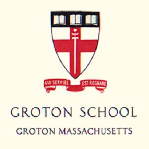 Groton School