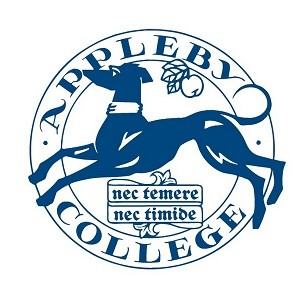 Appleby College