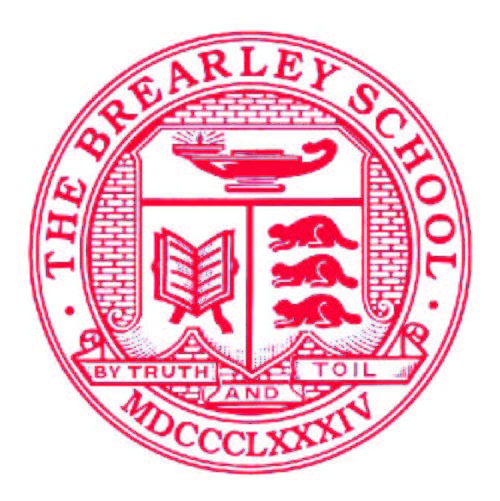 The Brearley School