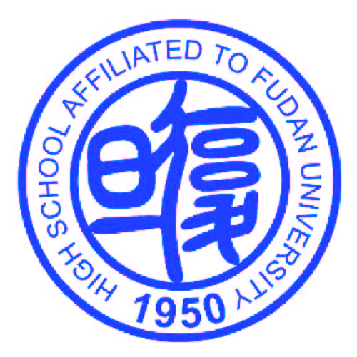 The High School Affiliated to Fudan University