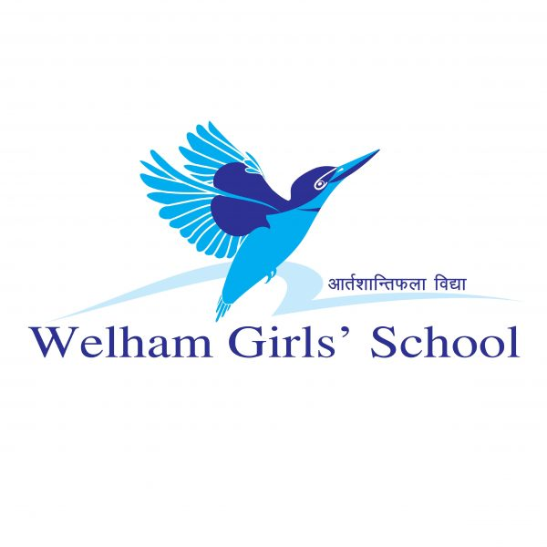Welham Girls' School