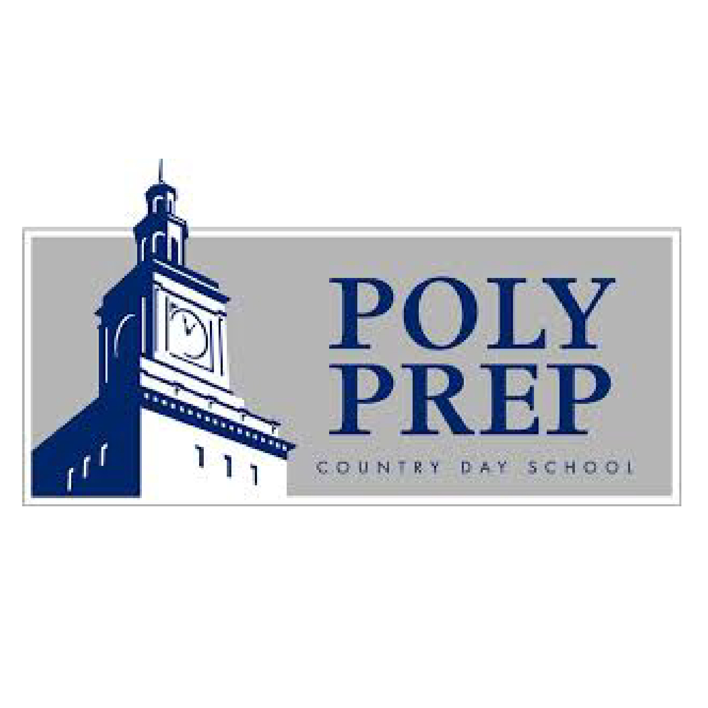 Poly Prep Country Day School