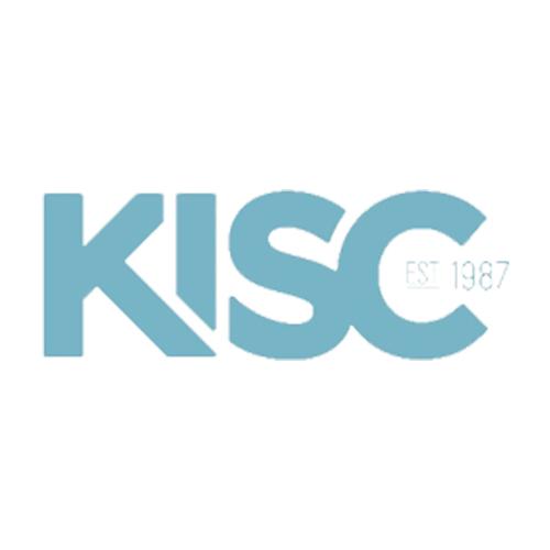 Kathmandu International Study Centre (KISC)
