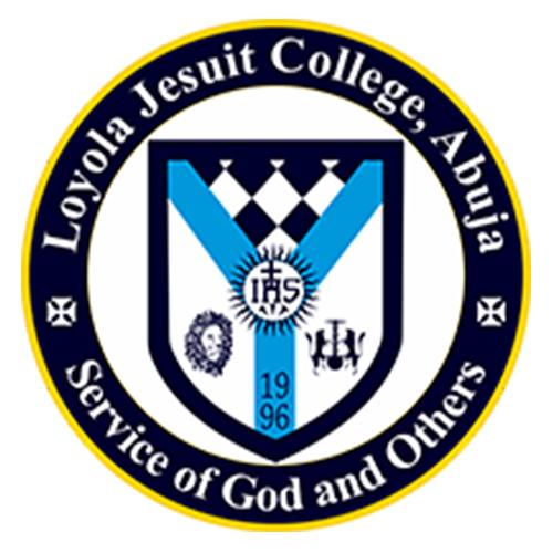 Loyola Jesuit College