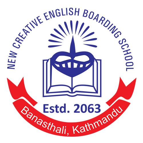 New Creative English Boarding School