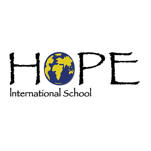 Hope International School