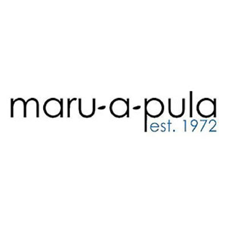 Maru-a-Pula School