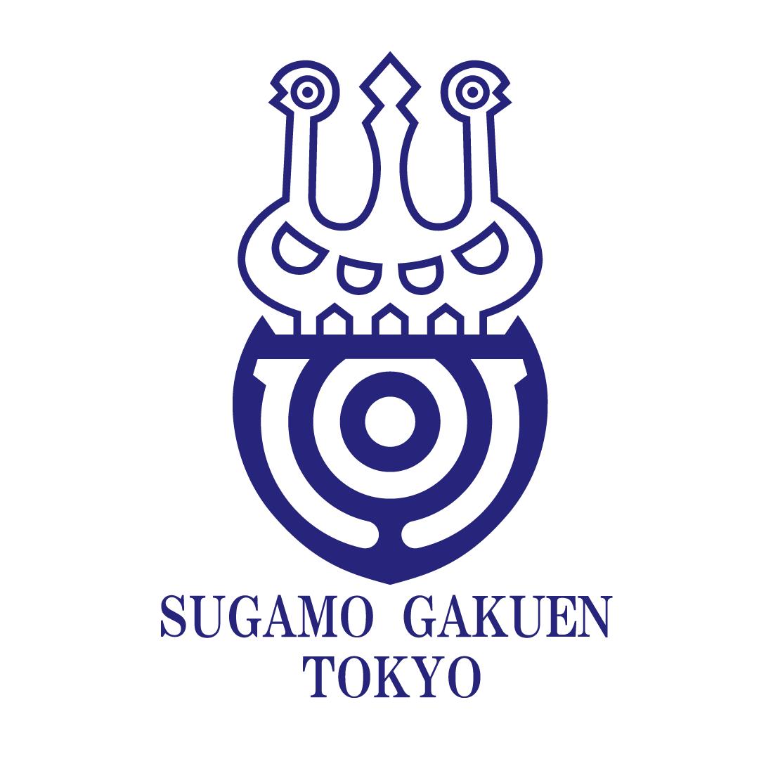 Sugamo Gakuen
